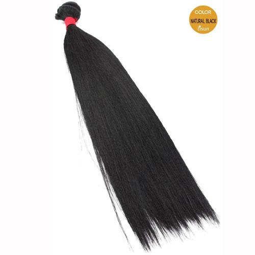 Bellatique Brazilian Virgin Remy Hair STRAIGHT