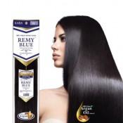 REMY HAIR (17)