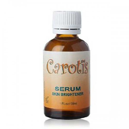 Carotis Brightening Serum 30 ml