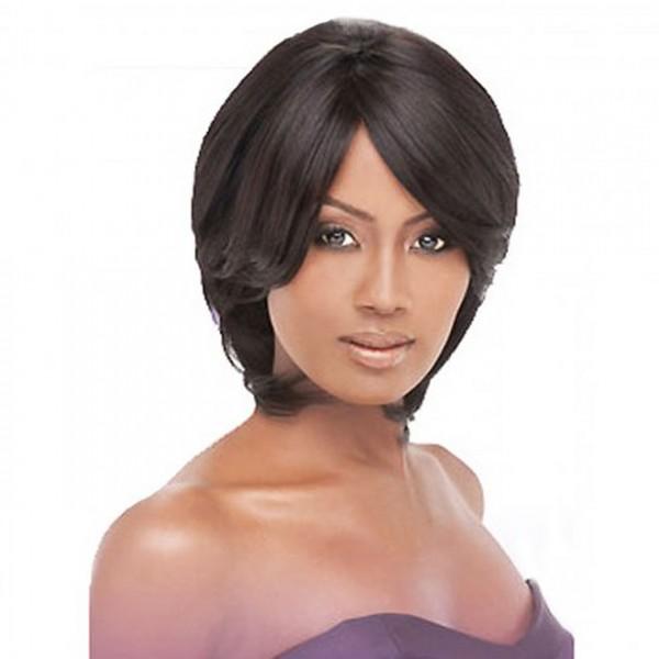 Outre Human Hair Weave Premium Duby 8
