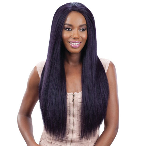 Model Model Endless Collection Lace Front Wig LOVE 28""