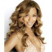 REMY HAIR WIGS (25)