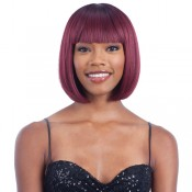 SYNTHETIC HAIR WIGS (81)