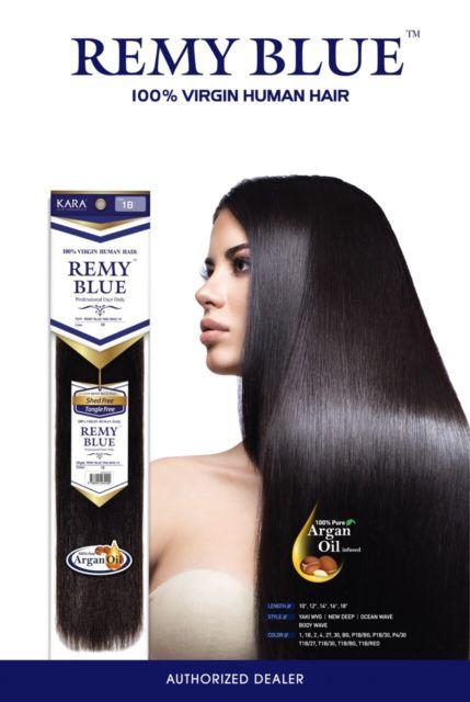 cd07939e473 REMY HAIR