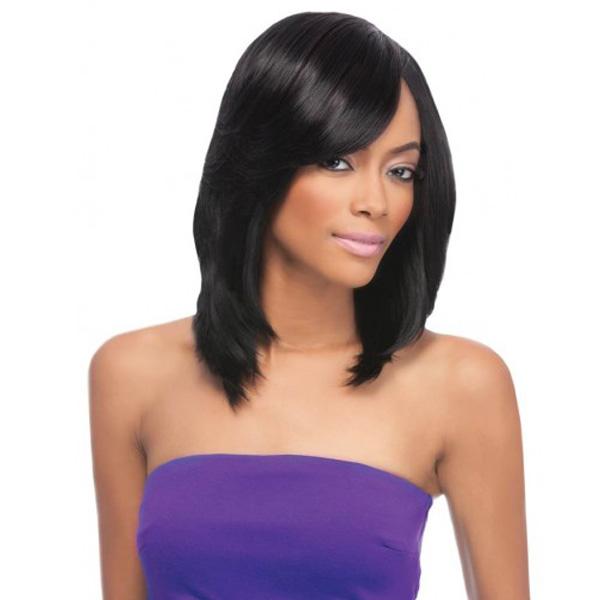 Outre Human Hair Weave Premium Duby 10